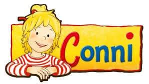 conni