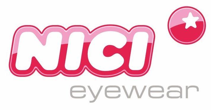 Logo-NICI