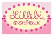 logo_lillebi
